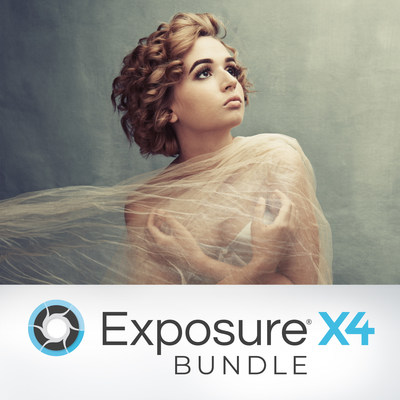 Photo © Joshua Simmons https://joshuasimmonsphotography.com/ The showcase image for the Exposure X4 Bundle is a beautiful portrait by American photographer Joshua Simmons. Exposure's ability to render an elegant, painterly effect is on full display here. Joshua used Exposure's powerful layering tools to stack the Polaroid 600 - Faded and Kodak Portra 160VC film presets. Using Exposure's brush tools, he blended them together seamlessly.