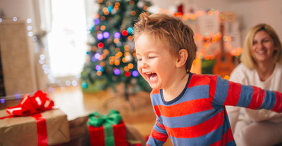 RetailMeNot places predictions for the hottest holiday toys of 2018 with Pomsies and Scruff-A-Luvs topping the list - plus tips for finding them.