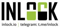 INLOCK logo (PRNewsfoto/INLOCK)