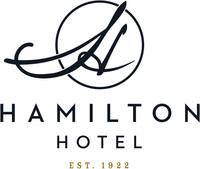 (PRNewsfoto/Hamilton Hotel)