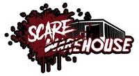 Scarehouse Pinellas