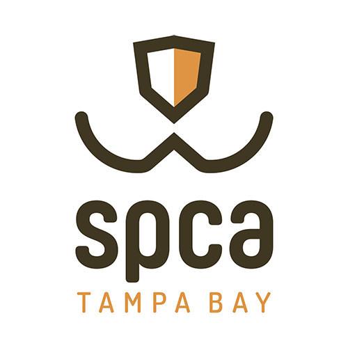 SPCA Tampa Bay