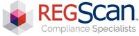 RegScan™ One (PRNewsfoto/RegScan, Inc.)