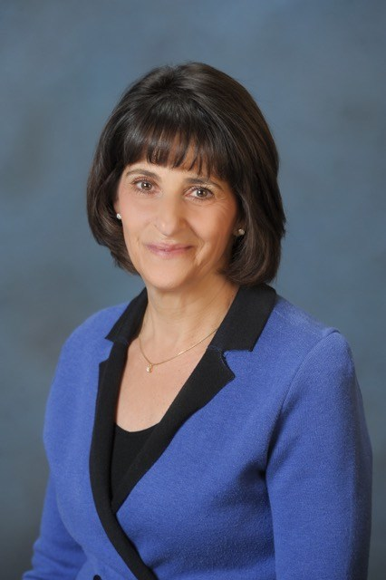 Bank of Southern California Names Helen Johnson Senior Vice President, Loan Administration Manager