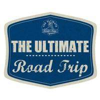 Ultimate Road Trip (CNW Group/Ultimate Leafs Fan)