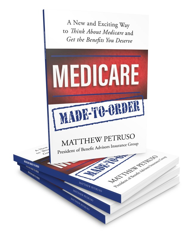 Medicare Made-To-Order