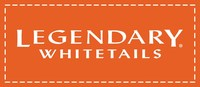 Deer hunting license purchasers are now eligible to submit their license to Legendary Whitetails online at huntonus.com, in exchange for $25 to spend at legendarywhitetails.com.