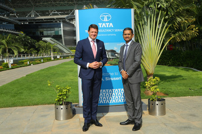 25 Years of Partnership Between TCS and KLM has Helped the Airline Become the Best-in-class for Customer Service