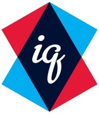 (PRNewsfoto/IQ Agency)