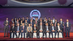 JNA Awards 2018 recognises industry forerunners and groundbreakers