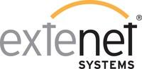 (PRNewsfoto/ExteNet Systems, Inc.)