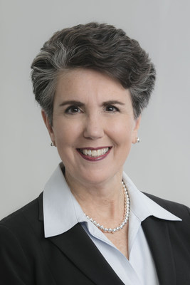 Leslie Lemenager, President, International Region of Gallagher's Employee Benefits Consulting and Brokerage
