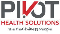 Pivot is the nation's fastest growing physical therapy, occupational health, and corporate healthiness services provider compassionately committed to safely and efficiently getting patients back to their regular activities. Pivot's effective, innovative, and personalized approach delivers the highest quality patient experience while helping patients meet their healthiness goals.  To learn more about Pivot, visit www.pivoths.com.