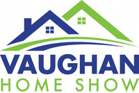 Vaughan Home Show Logo (CNW Group/Improve Canada)