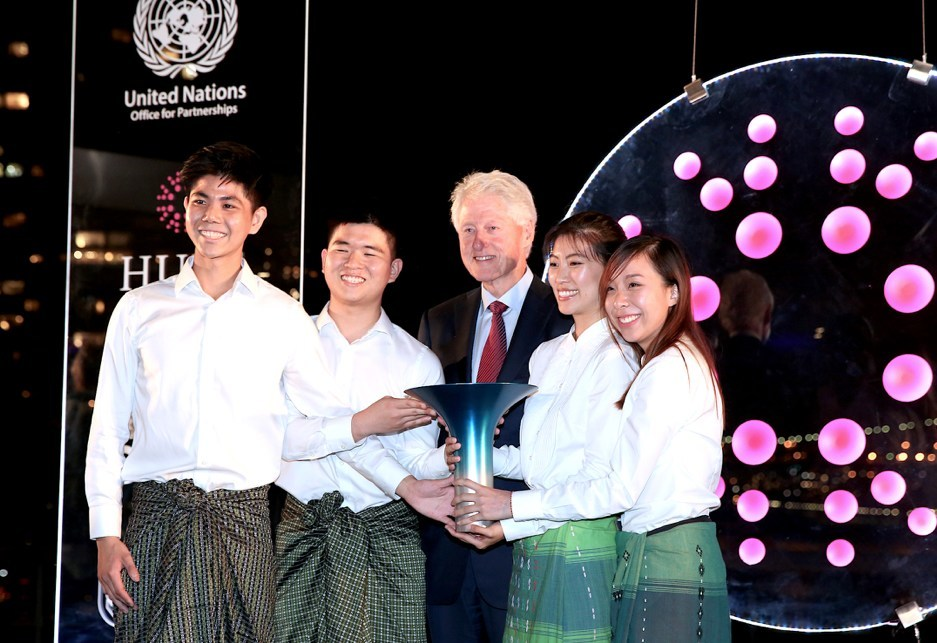 Hult_Prize_Foundation_2018_Winners_SunRice