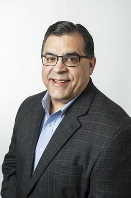 Bob Bafundo named President of RAVE Restaurant Group, Inc.