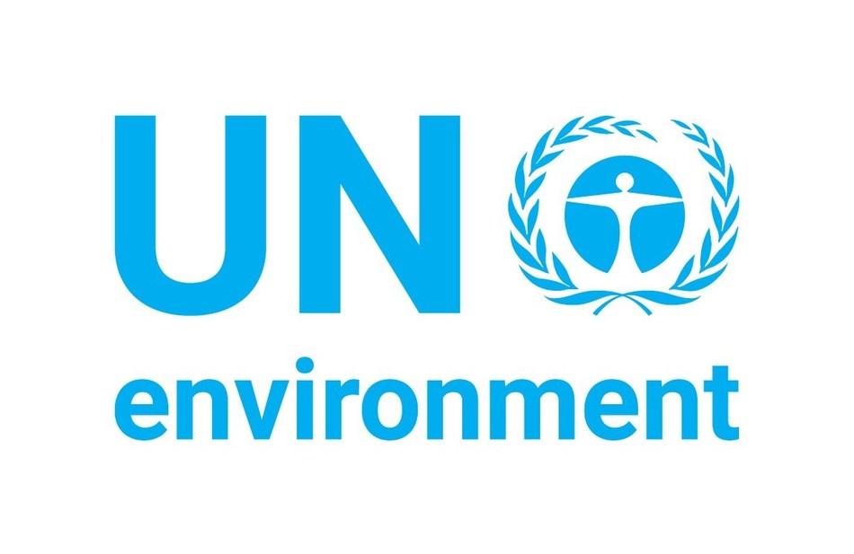 UN Environment (CNW Group/Toronto Finance International)