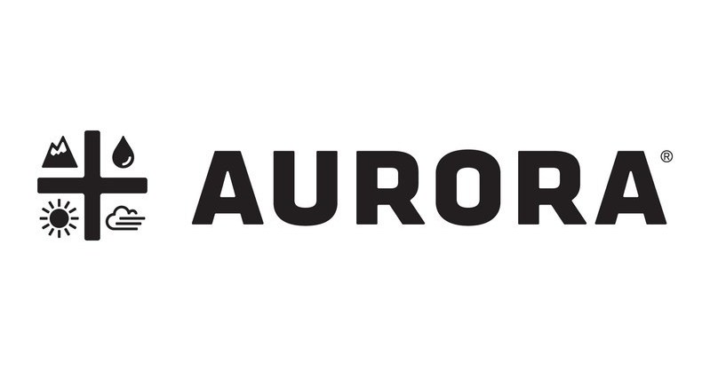 Aurora Cannabis Positioned Coast to Coast with Provincial