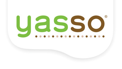 Yasso® Frozen Greek Yogurt Launches First-Ever Line of Seasonal Flavors