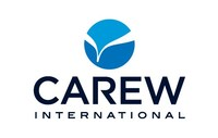 Carew International
