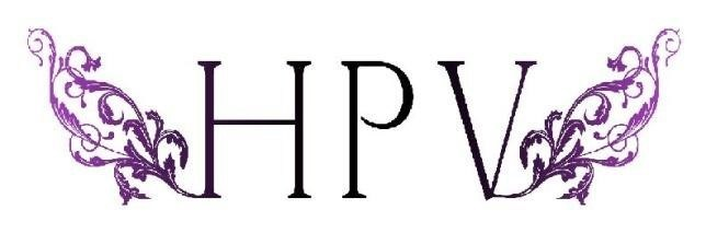 Logo: HPV (CNW Group/HPV Awareness)