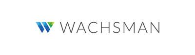 區塊鏈專業服務公司WACHSMAN拓展至亞洲