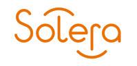 Solera logo (PRNewsfoto/Solera Holdings, Inc.)