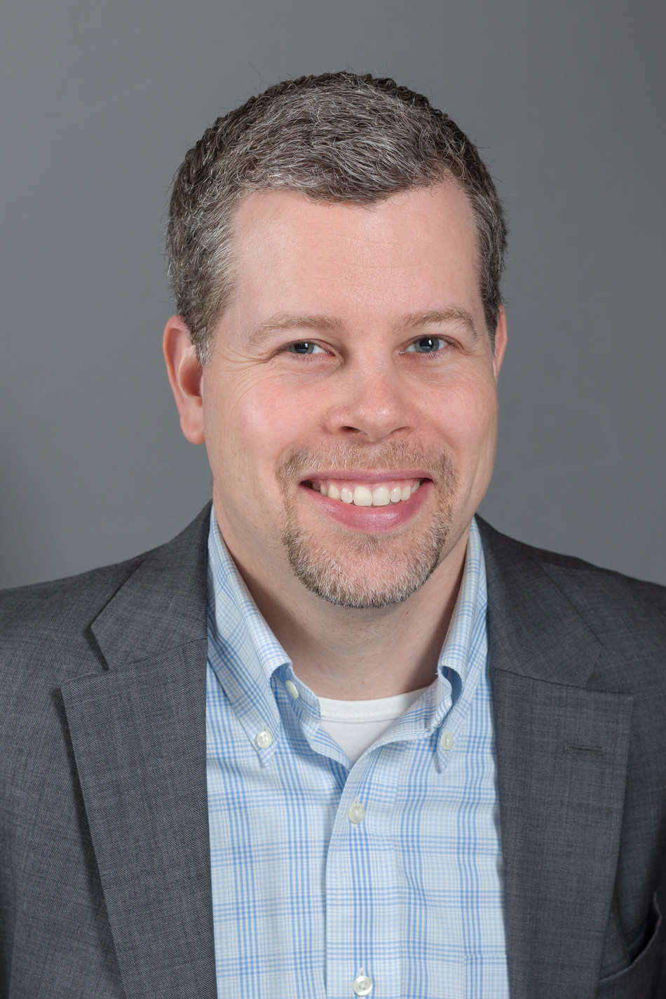 Geoff Towle has been promoted to vice president, Oncology Marketing, Astellas.