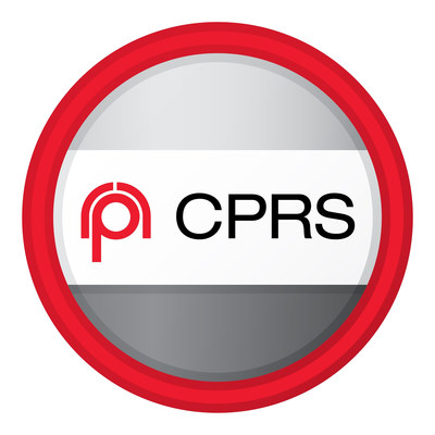 Canadian Public Relations Society (CNW Group/Canadian Public Relations Society)