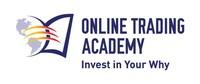 (PRNewsfoto/Online Trading Academy Atlanta)
