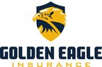 Golden Eagle Insurance Launches Blanket 360 Insurance Product Line to Transform the Way Lenders Protect their Portfolios