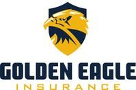Golden Eagle Insurance Headquartered in Ohio