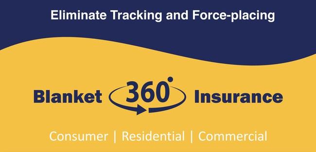 Golden Eagle Insurance Offer Blanket 360 Insurance for Lenders
