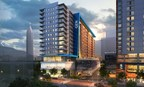 Kaplan Residential Breaks Ground On Generation Atlanta