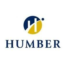 Humber Institute of Technology & Advanced Learning (CNW Group/Canadian Public Relations Society)