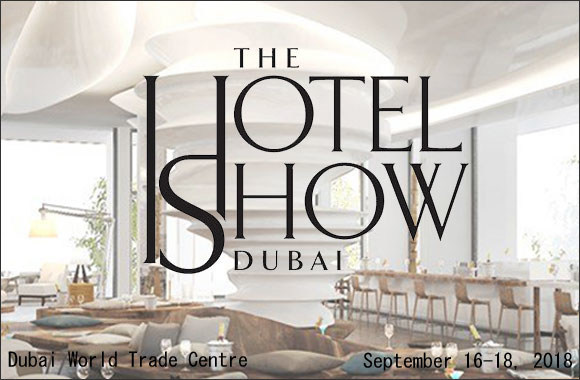 eWorldTrade.com to participates in upcoming Hotel Show in Dubai.