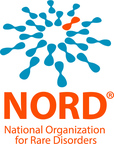 National Organization for Rare Disorders Awards New Research Grants for Rare Disease Research