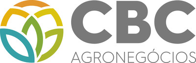 CBC Agronegócios logo