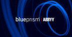 Blue Prism and ABBYY Partner to Integrate Intelligent Optical Character Recognition (OCR) Capabilities with Enterprise-Grade Robotic Process Automation (RPA)