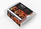 Hak's Launches Kobe Sliders Elevated Meal Kit in LA & Orange County Costco Stores