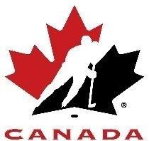 Hockey Canada (CNW Group/Tim Hortons)