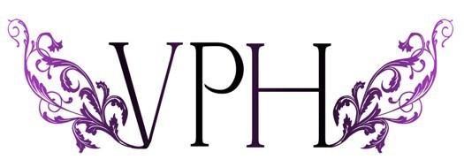 Logo : VPH (Groupe CNW/Sensibilisation VPH)