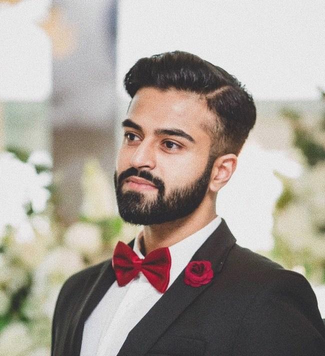 Murtaza Khawaja