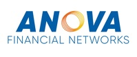 (PRNewsfoto/Anova Financial Networks)