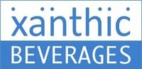 Xanthic Beverages Logo