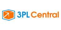 3PL Central WMS