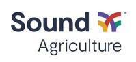 Sound Agriculture logo