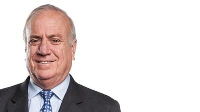 CRU Appoints Associate Director for Copper