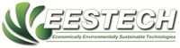 EESTech is focused on the delivery of environmentally sustainable mine and process waste management services to the worlds resource industry. Economically Environmentally Sustainable Technologies = EESTech www.eestechinc.com
