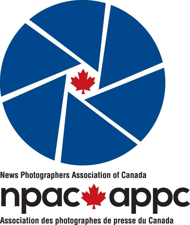 NPAC (CNW Group/Canadian Media Guild)